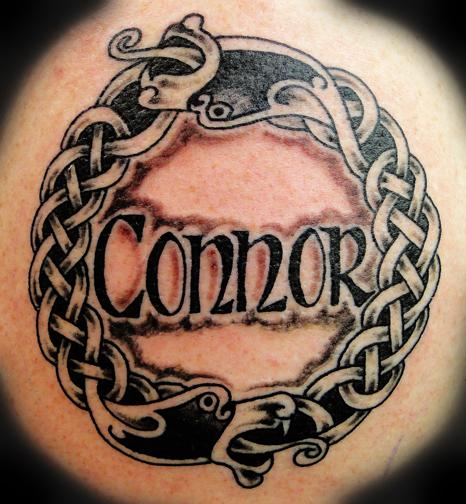 Scottish Tribal Tattoos: Orekiul Tattooo: 30+ Sun Tattoo Arms 2013