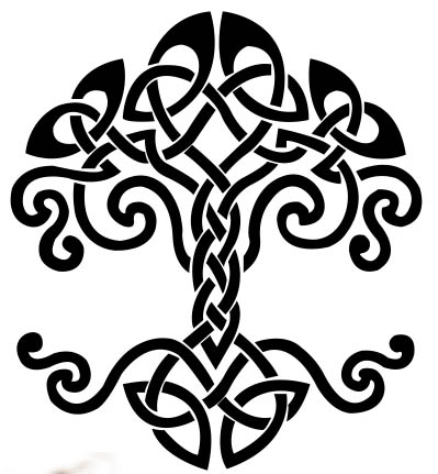 Celtic Knot Meanings furthermore Graffiti Numbers besides Viewtopic as well 300193131383207748 likewise Index. on modern wallpaper ideas