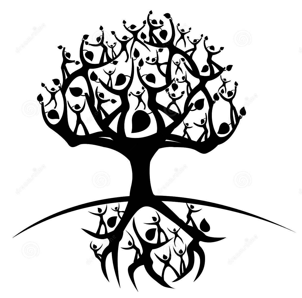 Tree of life history and research celtic tattoo shop newport tree of life history and research celtic tattoo shop newport rhode island celtic tree of life and how it relates to tree of life tattoos buycottarizona