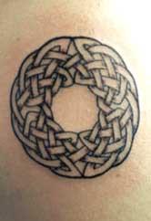 a new celt circle aa.jpg (10860 bytes)
