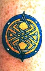 a new celt circle yellow.jpg (14964 bytes)
