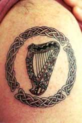 a new celt harp.jpg (12879 bytes)