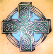 cross celtic.jpg (19821 bytes)