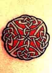 red_celt_knot.jpg (10533 bytes)