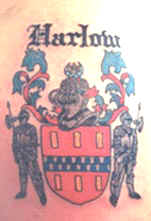 coatarms.jpg (17397 bytes)