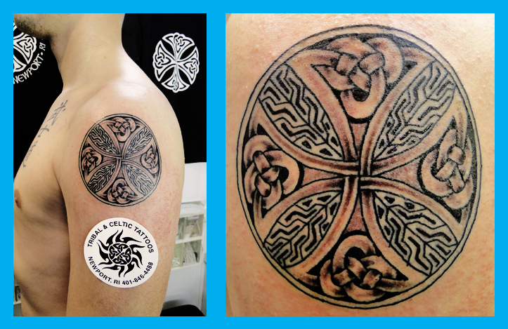 Celtic Tattoo Photographs And Images Page Huge Collection Of Celtic Tattoo Ideas We Specialize In Tribal And Celtic Tattoos By World Renowned Artist Captain Bret Newport Rhode Island,Adobe 3d Design Software